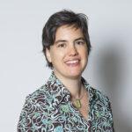 Porträt Anna Streissler