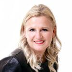 Porträt Christiane Weißenböck