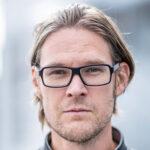 Porträt Jürgen Hagler