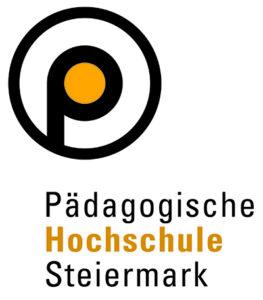 Logo PH Steiermark