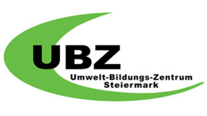 Logo Umwelt-Bildungs-Zentrum Steiermark